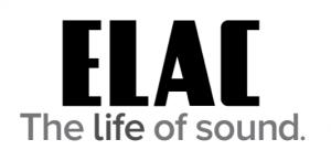 Elac-Logo.png