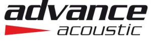 advanced_acoustic_logo.png