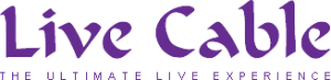 live-cable-logo.png